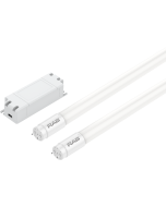 RAB Lighting T8-26-48G 26-Watt 2-Lamp Ballast Replacement 4 Ft Linear Tubes Dimmable 32W Equivalent