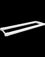 RAB Lighting U6-18 Ballast Bypass Single-Ended Linear U-Bend Lamp 32W Equivalent
