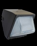 Westgate WML-30 DLC Listed 30 Watt LED Non-Cutoff Wall Pack Light Fixture