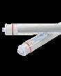 Keystone KT-LED26T8-60P2S 26 Watt 60 Inch Sign Hero Tube Lamp Double Ended Wiring Ballast Bypass
