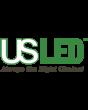 US LED PSA-LE EcoStar 100 Watt 100W Power Unit with Life Extender Box