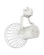 CREE TL-J-ED-WH Lamp holder Juno/Con-tech White E26 Edison Light Fixture