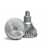 Product Image 1 CREE LBR30A92-50D 12 Watts 12W BR30 Edison Base LED 50 Degree Dimmable Lamp 2700K