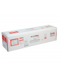 Veolia SUPPLY-065 RecyclePak Large 4 Ft Fluorescent Lamp Recycling Box Container Kit Prepaid Return Shipping Product