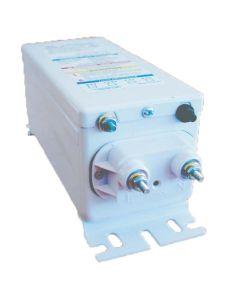 Allanson 101530BPX120 R Neon Transformer Uni-Serve (15 K.Volts/30 mA)(Outdoor)
