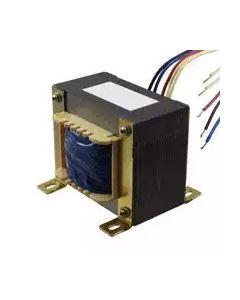 TRP 480V 347V to 277V Step Down Lighting Auto Transformer 245VA Rating for up to 240 Watt Lighting Products