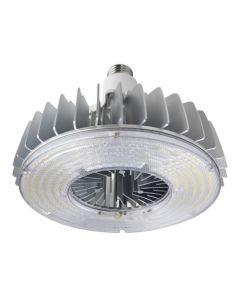 Maxlite 250MH750 250 Watt DirectFit MHD Series LED High Bay Lamp 5000K 120-480V - Replaces 750-1000W MH