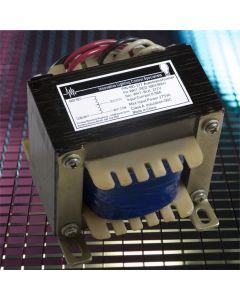 120V to 277V Step Up Lighting Auto Transformer 500VA Rating 1121-1001-ND
