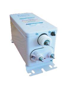 Allanson 5930FPX120 R Neon Transformer Uni-Serve (9 K.Volts/30 mA)(Outdoor Enclosed)
