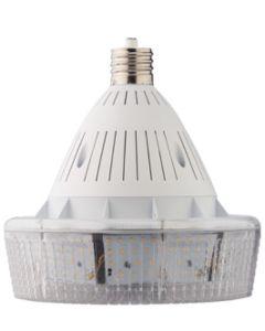 Light Efficient Design LED-8030M40-MHBC 140 Watt Parking Garage Low Bay LED Retrofit Lamp EX39 - Metal Halide Ballast Compatible