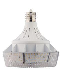 Light Efficient Design LED-8036M40-MHBC 100 Watt Parking Garage Low Bay LED Retrofit Lamp EX39 - Metal Halide Ballast Compatible