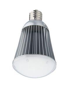 Light Efficient Design LED-8082M 45 Watt LED PAR38 Retrofit Lamp Replaces 175W HID Dimmable with External Driver