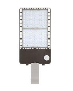SLG Lighting ALL-G2 DLC Premium Large Area Lighting Fixture