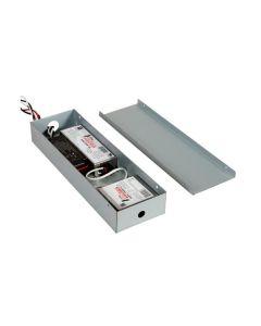 ATG Electronics EM08W-1500-200-36 8 Watt Plug and Play Premium Emergency Kit