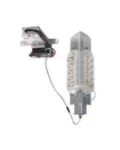 CREE Lighting BXRAAF53-UD 68 Watt LED Upgrade Kit for use with Lumec New Westminster Globe 120-277V