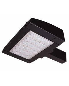 CREE C-AR-A-ARR5-53L 490 Watts LED Area Light Type VS Fixture Replaces 1000W HID
