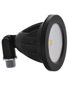 CREE C-FL-A-RDC Series C-Lite Premium LED Directional Floodlight Small 4000K - Replaces 50W Halogen