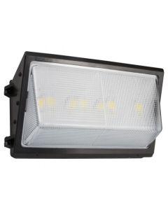 CREE C-WP-A-TR-21L 158 Watt C-Lite LED High Output Traditional Wallpack Light Fixture 120-277V