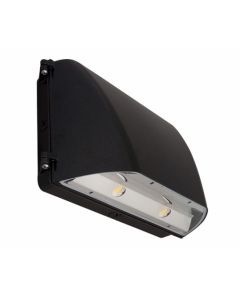 CREE C-WP-A-ARFC-LG LED Full Cutoff Architectural Large Wall Pack Fixture Replaces 150W PSMH/250W MH