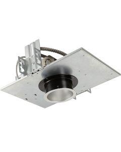 "CREE ESA-ADR-414-D 26 Watt 26W Essentia Series LED Recessed Architectural Downlight 4"" Round Aperture Dimming"