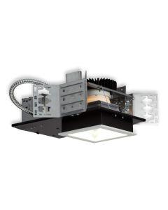 GE Lighting DI-6S-40 56W 56 Watt 6