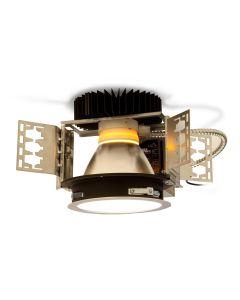 GE Lighting DI-4R-10 18W 18 Watt 4
