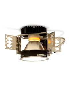 GE Lighting DI-6R-15 25W 25 Watt 6