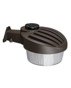 Energetic Lighting E1ALB 50 Watt LED Rural Street Area Light Fixture 120-277V Replaces 250 HID