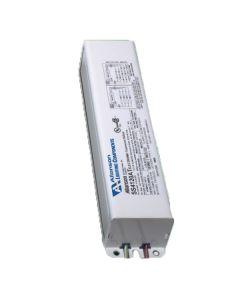 Allanson EESB-1040-14MV 1-4 Lamp Fluorescent Ballast - EESB Instant Start - High Output 120-277V