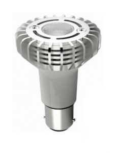 Main Image EIKO LED3W1383/30/840-G5 3 Watt 12V LED Elevator Light Bulb 4000K