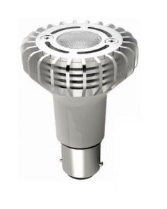 Main Image EIKO LED3W1383/30/830-G5 3 Watt 12V LED Elevator Light Bulb 3000K