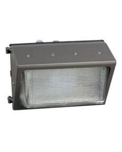 Energetic Lighting E2WPA90L-750 87 Watt LED Commercial Wall Pack Fixture 5000K