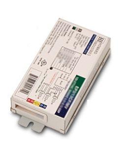 Howard Lighting EP2/13CF/MV/K2 12W 12 Watt CFL 120-277V Electronic Ballast