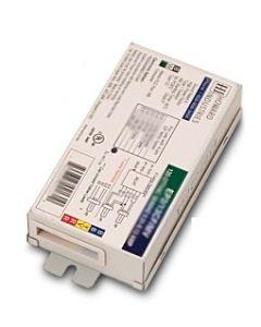 Howard Lighting EP2/26CF/MV/K2 26W 26 Watt 2 Lamp CFL 120-277V Electronic Ballast