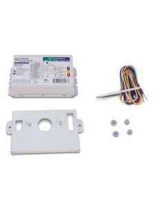 Howard Lighting EP2/42CF/MV/K2 42W 42 Watt 1 Lamp CFL Electronic Ballast 120-277V