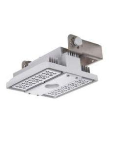 CREE FLD-304 LED Flood Light Fixture 304 Series Yoke Mount (Product Configurator)