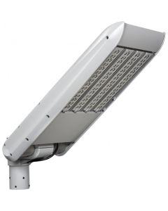 Main Image CREE FLD-EHO LED High Output Outdoor Flood Light Fixture Horizontal Vertical Tenon Mount (Product Configurator)