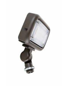 Jarvis Lighting FS Series LED Flood Light Fixtures
