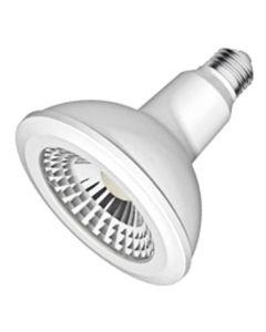 GE Lighting LED32DP38W830 Energy Star Rated 32 Watt High Output LED PAR38 Lamp E26 Dimmable 3000K