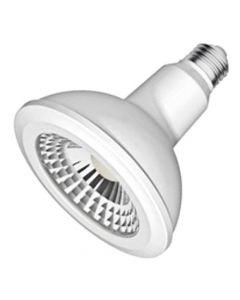 GE Lighting LED32P38W830 32 Watt LED PAR38 High Output Directional Replacement Lamp 250W Equivalent 120-277V