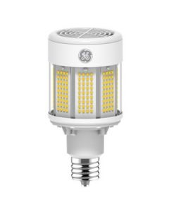 GE Lighting LED80ED23.5 DLC Qualified 80W LED HID Type B Replacement Lamp EX39 - 175W Equivalent