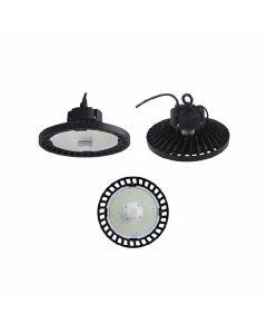 ATG Electronics HBUF-200W-50-C-G2 Helix 200 Watt LED Highbay Fixture