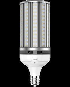 RAB Lighting HID-45-E26 45 Watt Ballast Bypass Post Top Lamp 100-277V - Replaces 175W MH