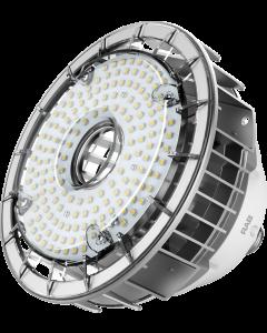 RAB Lighting HID-60-V-EX39 60 Watt Ballast Bypass High Bay Lamp 100-277V - Replaces 200W HID