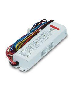 Howard Lighting BAL500 1 Lamp Emergency Ballast 350-500 Lumen