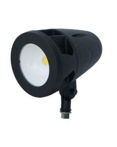 Howard Lighting BLED-B-4 45 Watt LED Flood Light Fixture with Swivel Mount 120-277V 4000K
