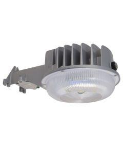 Howard Lighting DTDC-30HO-LED-120 30 Watt Dusk to Dawn Commercial High Output LED Light Fixture 4000K