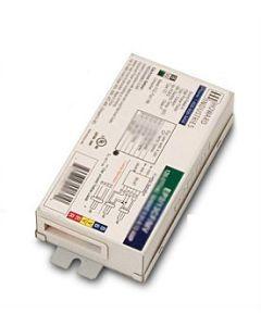 Howard Lighting EP2/18CF/MV/K2 18W 18 Watt 2 Lamp CFL 120-277 V Electronic Ballast