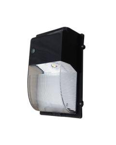Howard Lighting MINILWPP20-MV 20 Watt Mini LED Wallpack 120-277V 5000K