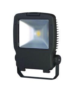 ILP FML LED